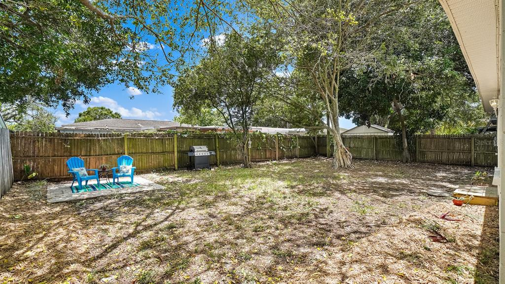 Image 20 For 6428 44th Avenue N