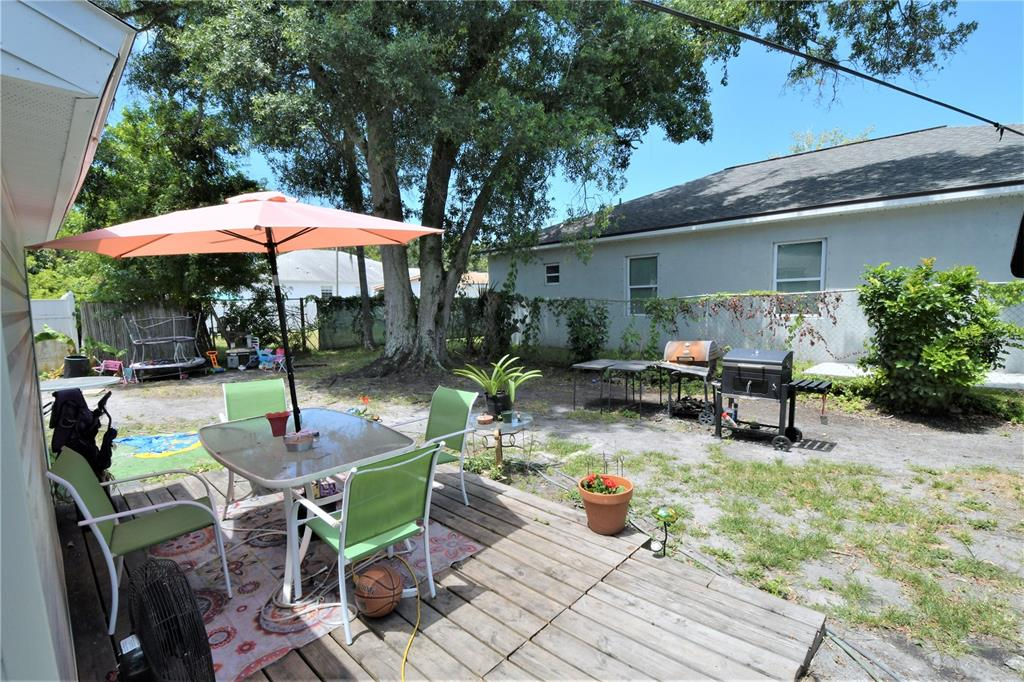 Image 17 For 6684 54th Avenue N