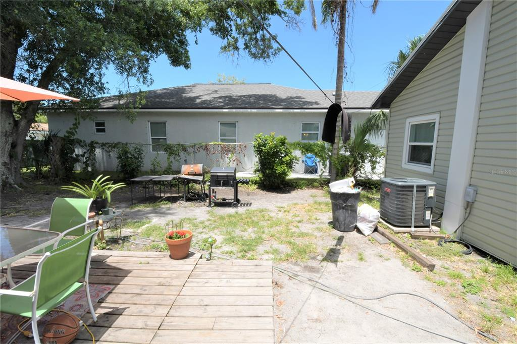 Image 18 For 6684 54th Avenue N