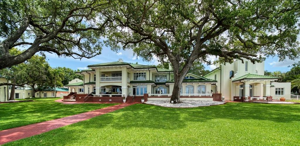 Details for 802 Druid Road S, CLEARWATER, FL 33756