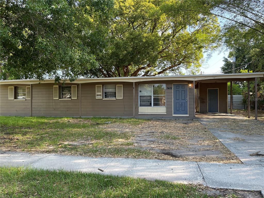 Details for 7402 Patrician Place, TAMPA, FL 33619