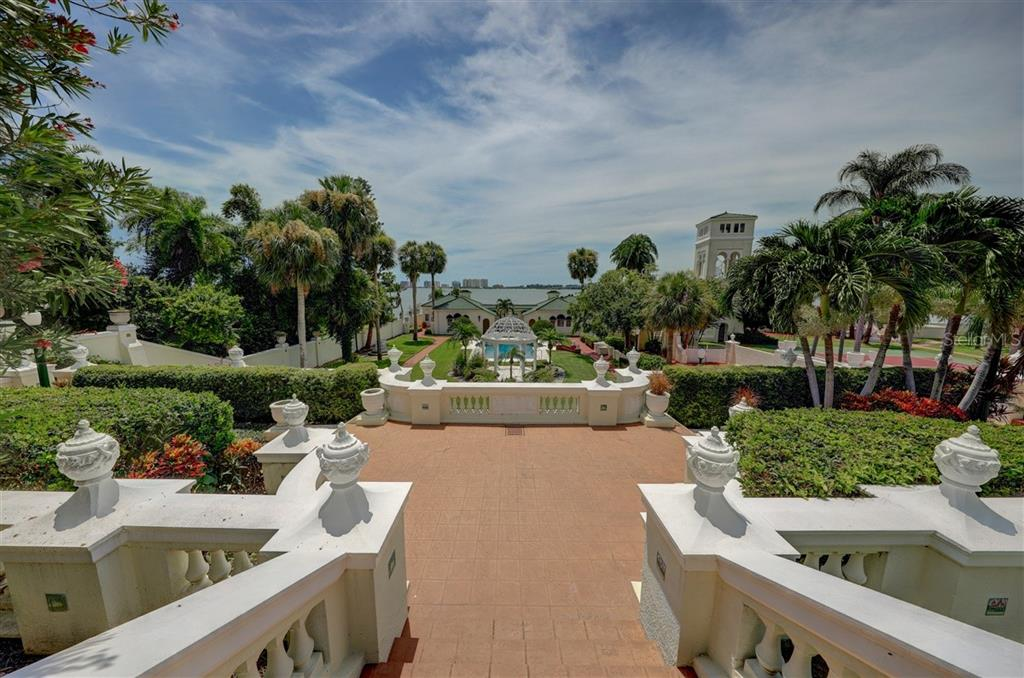 Details for 820 Druid Road S, CLEARWATER, FL 33756