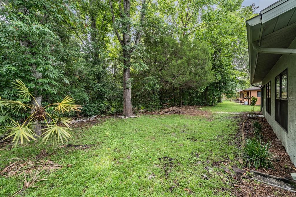 Listing photo id  for 52 Sycamore Circle