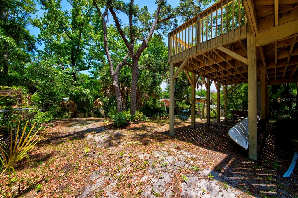 Image 36 For 8180 Anchor Point Drive