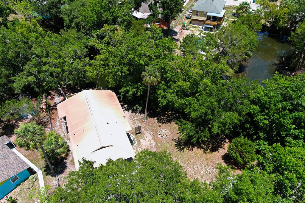 Image 37 For 8180 Anchor Point Drive