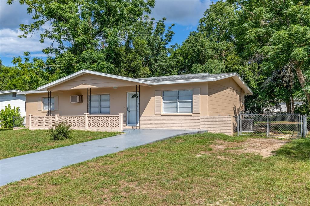 Listing photo id  for 22 Lincoln Avenue