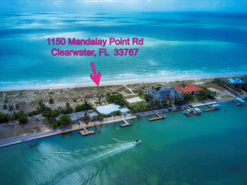 Details for 1150 Mandalay Point, CLEARWATER, FL 33767