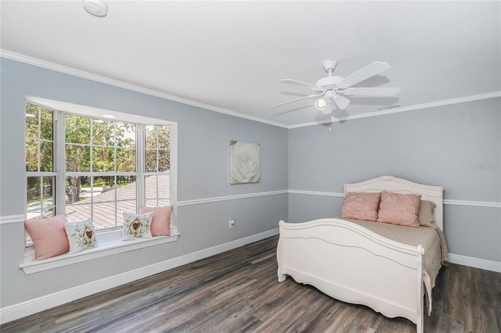 Image 72 For 9331 Elaine Drive