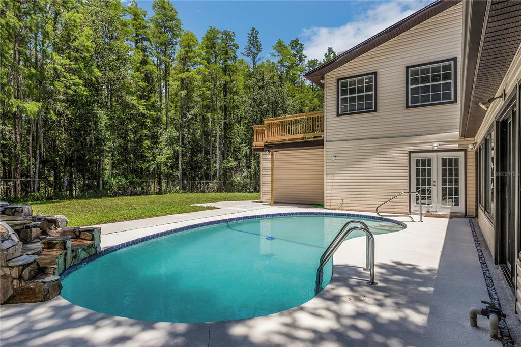 Image 78 For 9331 Elaine Drive