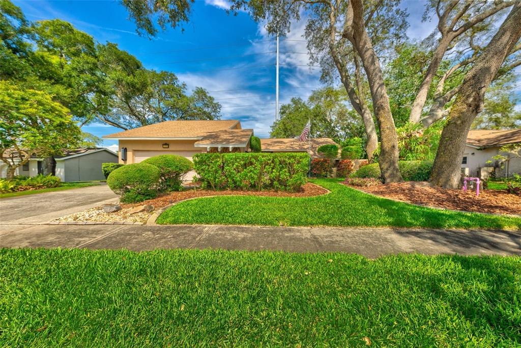 Image 2 For 500 Fernshire Drive