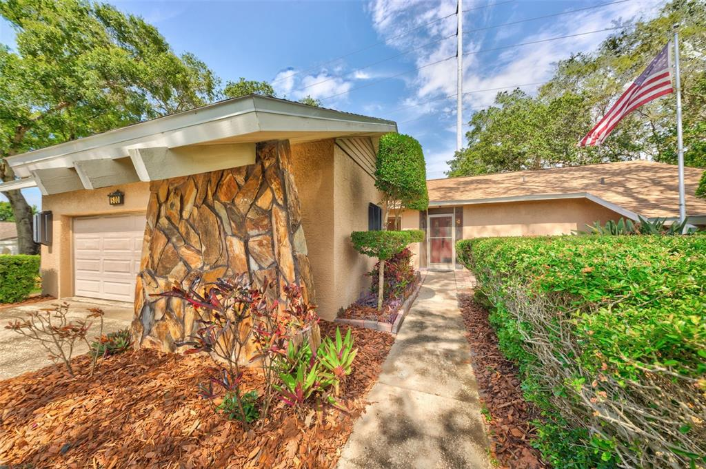 Image 4 For 500 Fernshire Drive