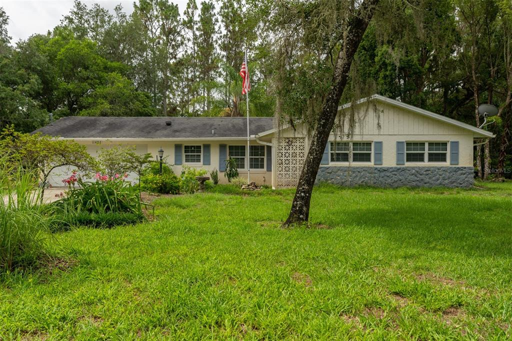 Details for 11494 Steamboat Drive, FLORAL CITY, FL 34436