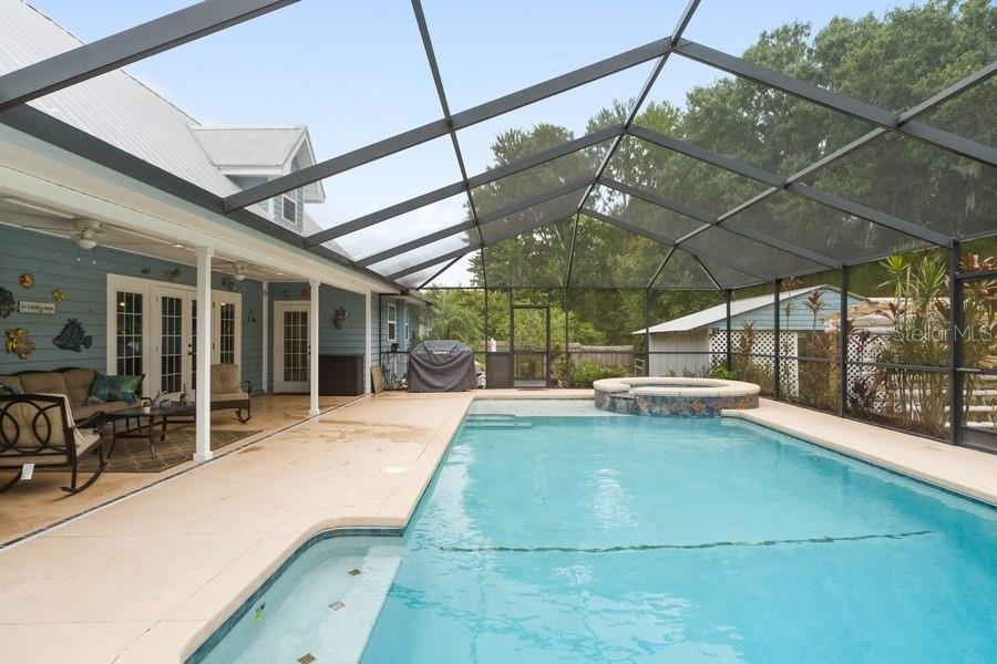 Listing photo id  for 10415 Sherrouse Road