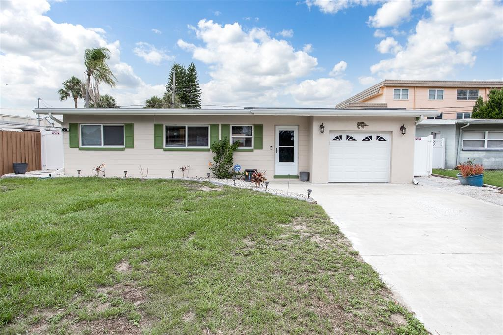 Details for 6461 44th Avenue, KENNETH CITY, FL 33709