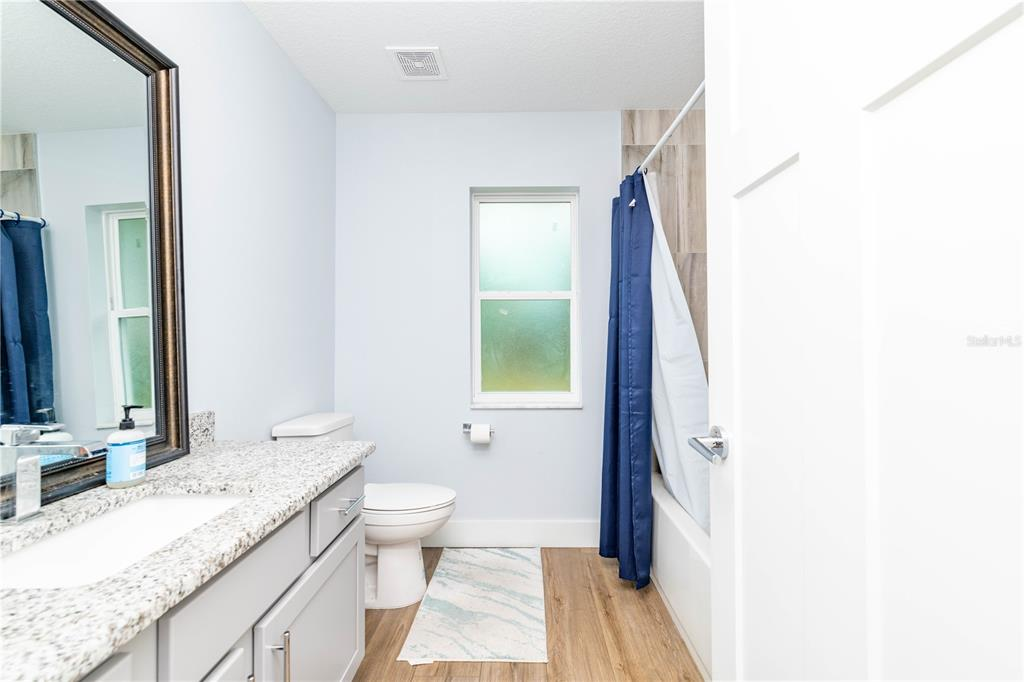 Listing photo id  for 2145 Riley Drive