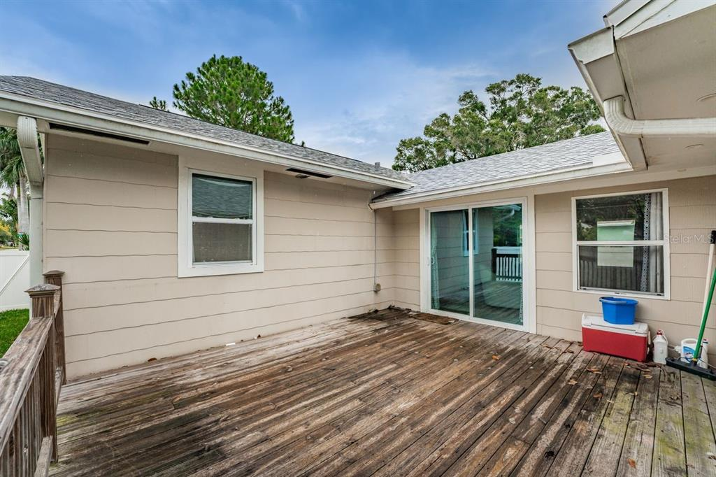 Image 30 For 4158 8th Avenue N