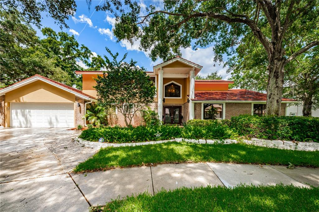 Details for 2461 Waterview Court, PALM HARBOR, FL 34684