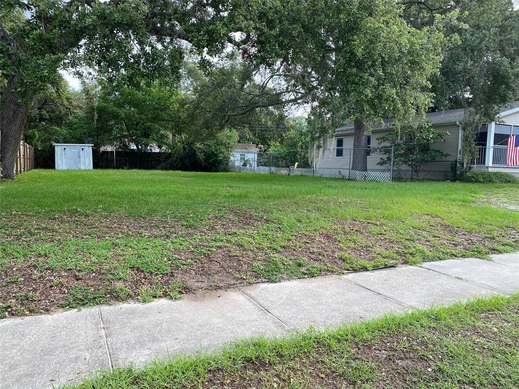 Listing Details for 5321 9th Avenue S, GULFPORT, FL 33707