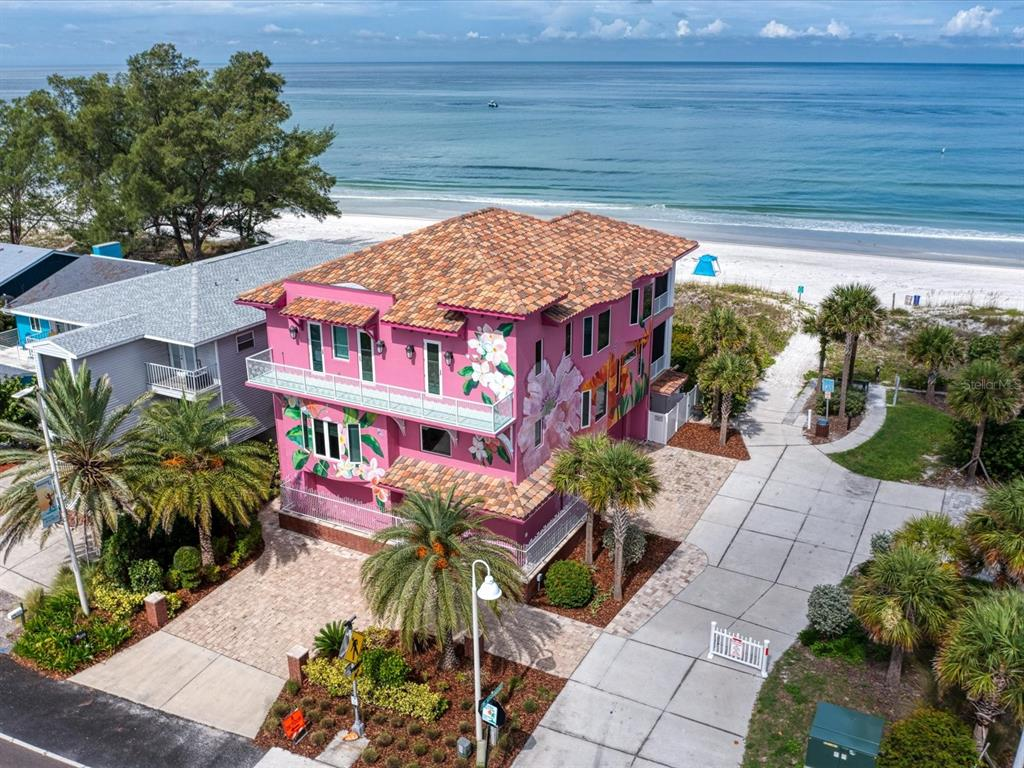 Details for 20256 Gulf Boulevard, INDIAN SHORES, FL 33785