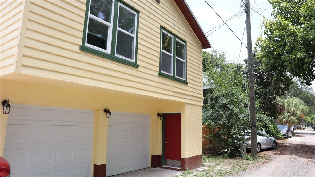 Image 16 of 63 For 2220 5th Avenue N