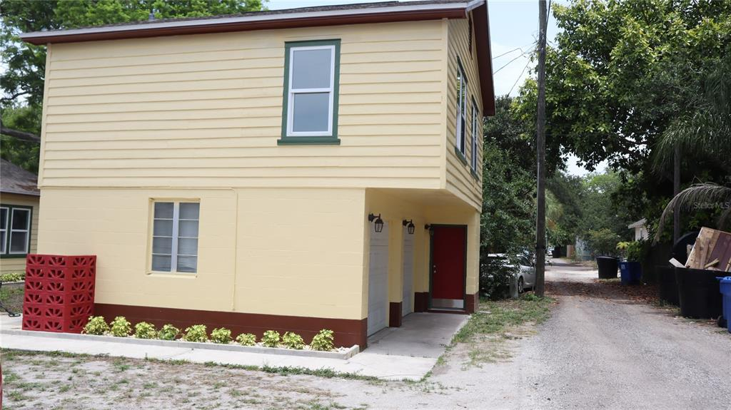 Image 3 of 63 For 2220 5th Avenue N