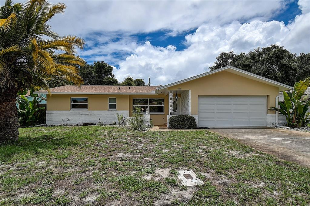 Details for 2138 Poinciana Terrace, CLEARWATER, FL 33760