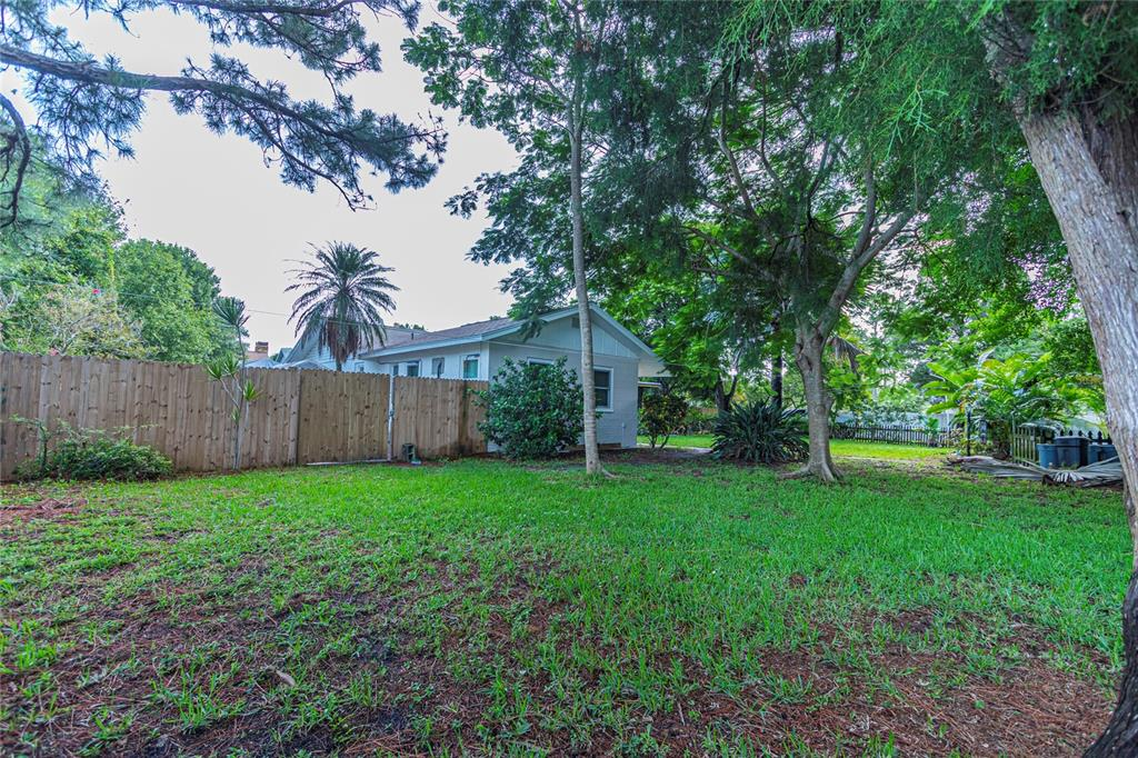 Image 15 For 6091 102 Avenue N