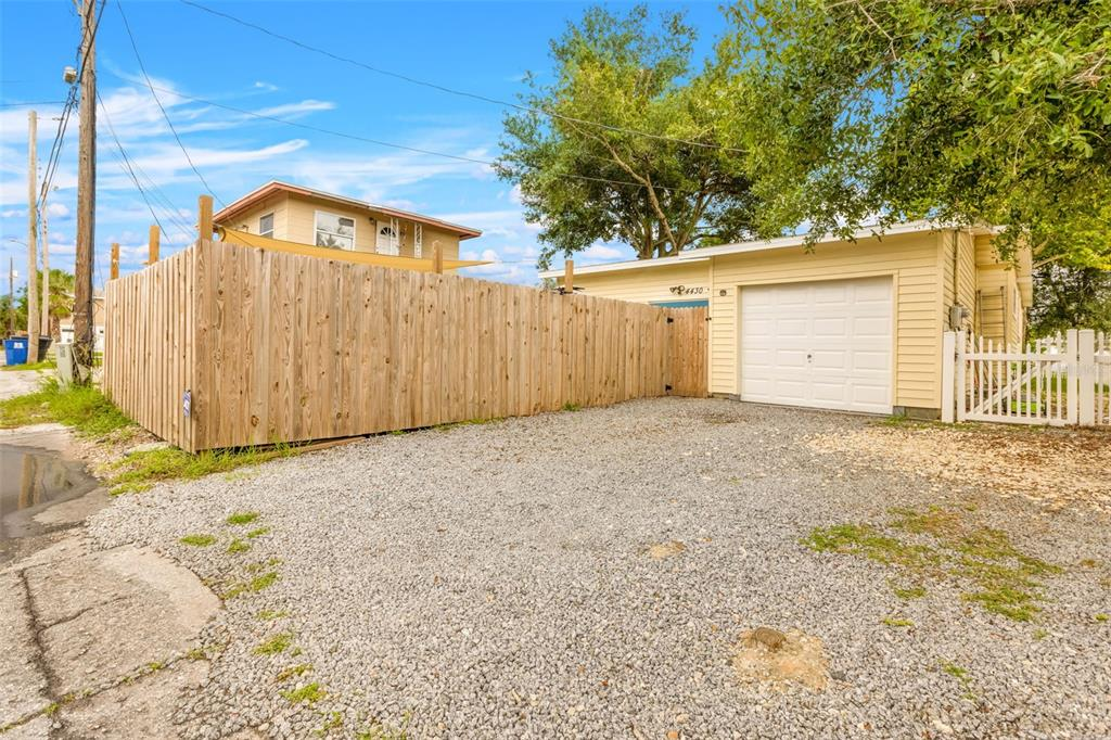 Image 31 For 4430 9th Avenue N