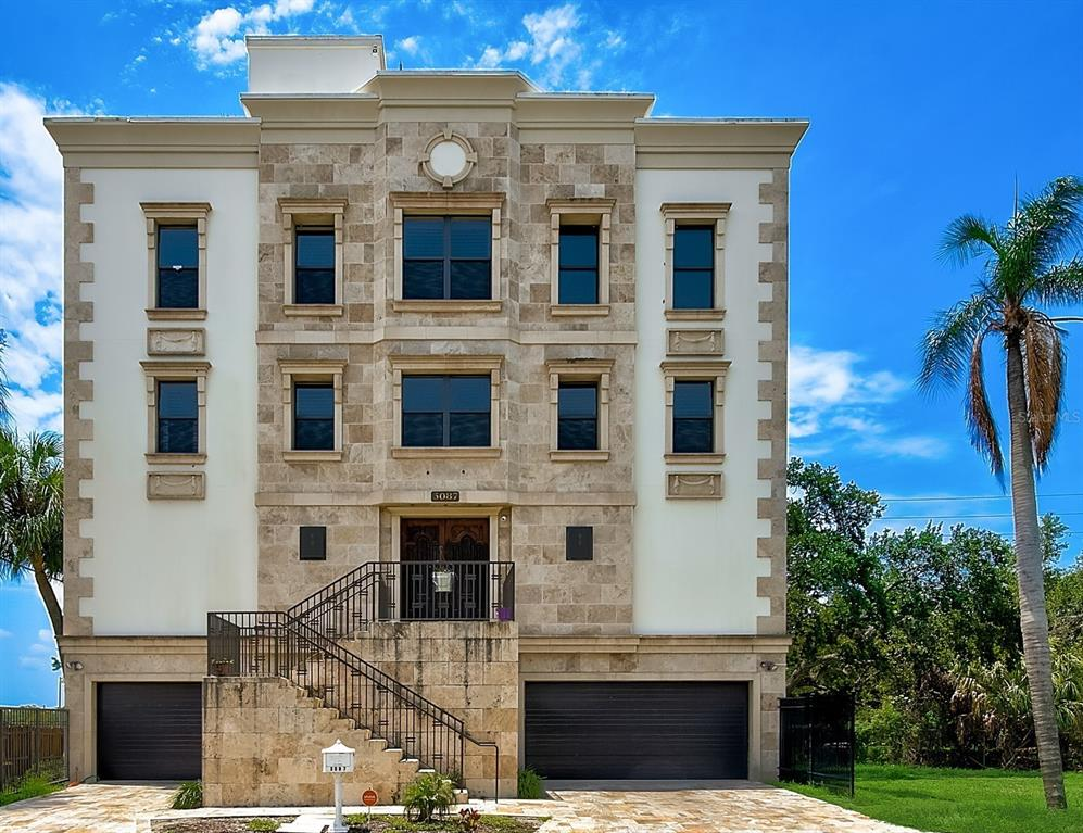 Details for 3087 Cherry Lane, CLEARWATER, FL 33759