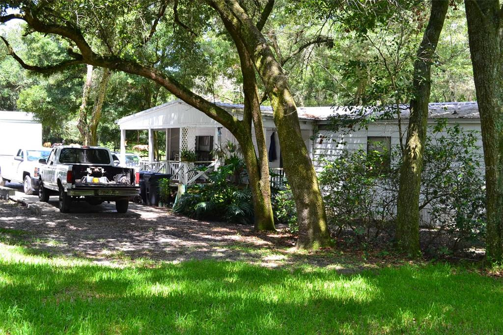Details for 2820 Creek Drive, MULBERRY, FL 33860