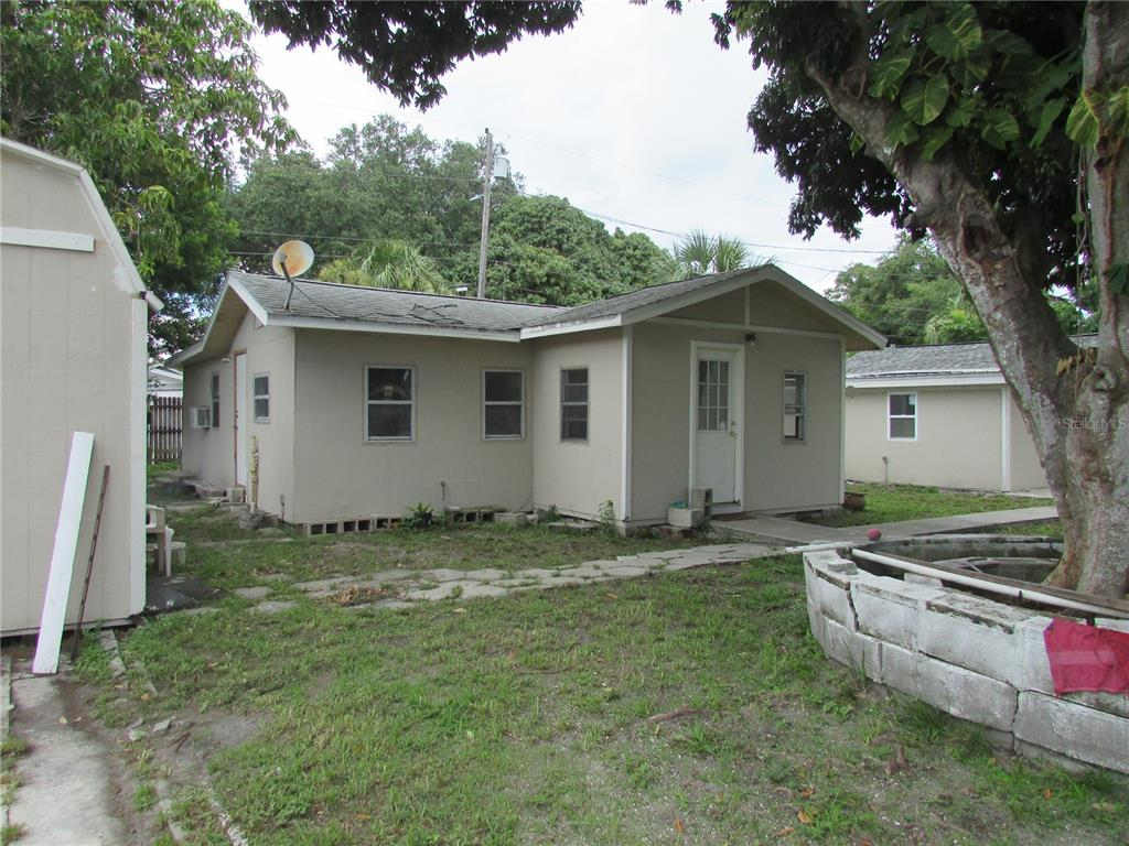 Image 3 For 2065 28th Avenue N