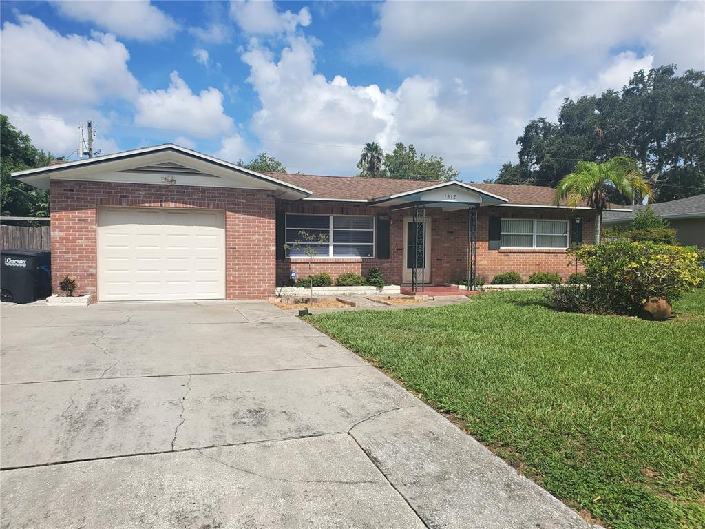 Details for 1312 Arden Avenue, CLEARWATER, FL 33755