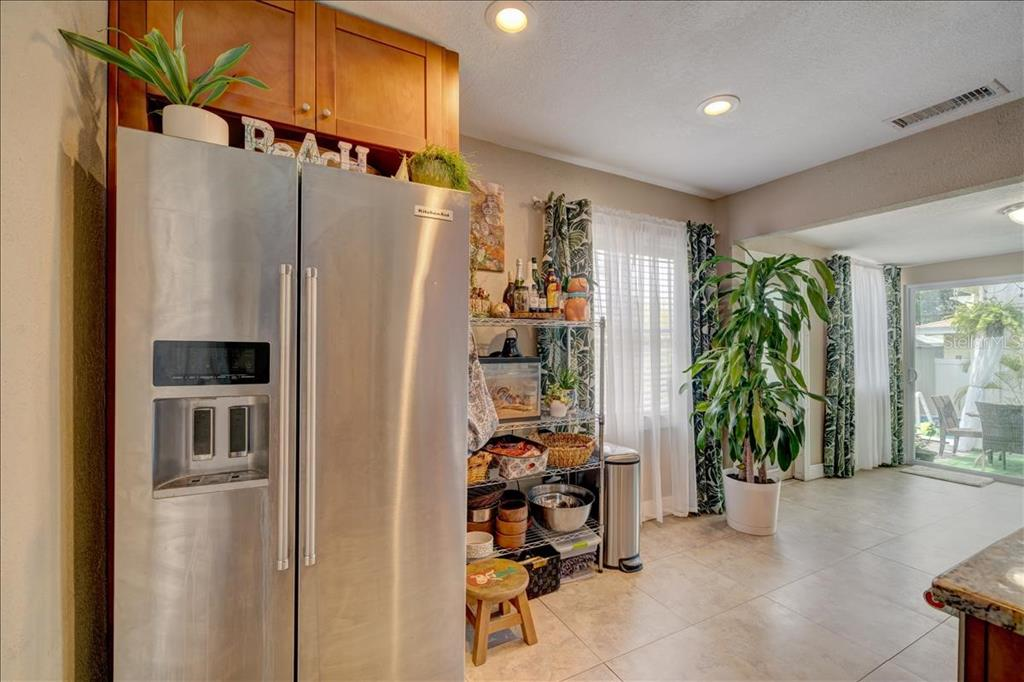 Image 10 For 2222 51st Street S