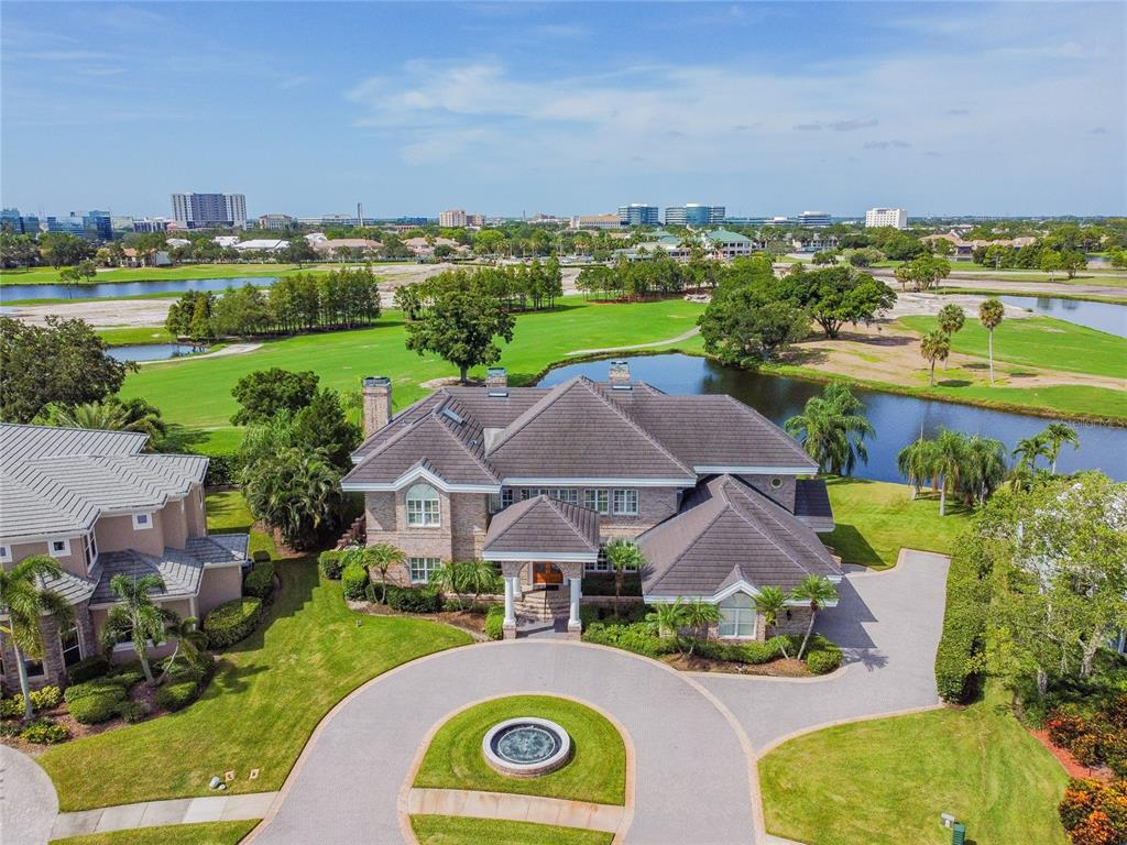 Details for 14366 Eagle Pointe Drive, CLEARWATER, FL 33762