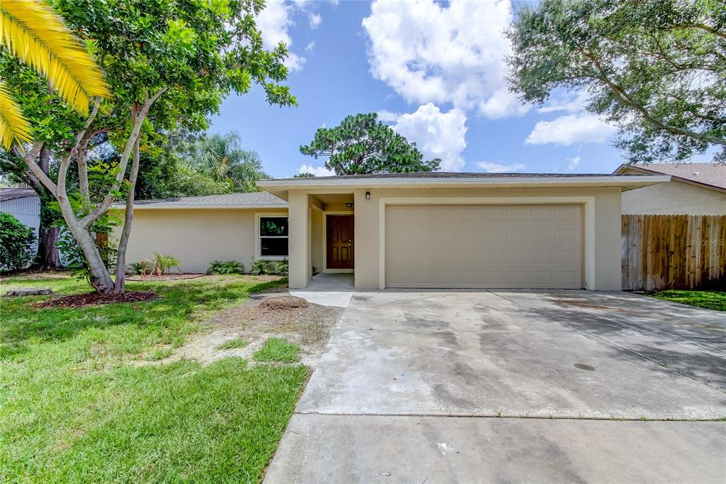 Details for 1875 Allendale Drive, CLEARWATER, FL 33760