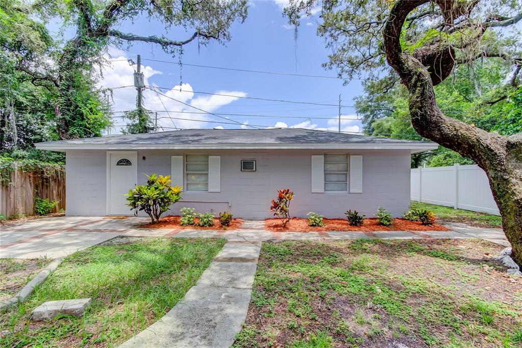 Details for 1359 Michigan Avenue, CLEARWATER, FL 33756