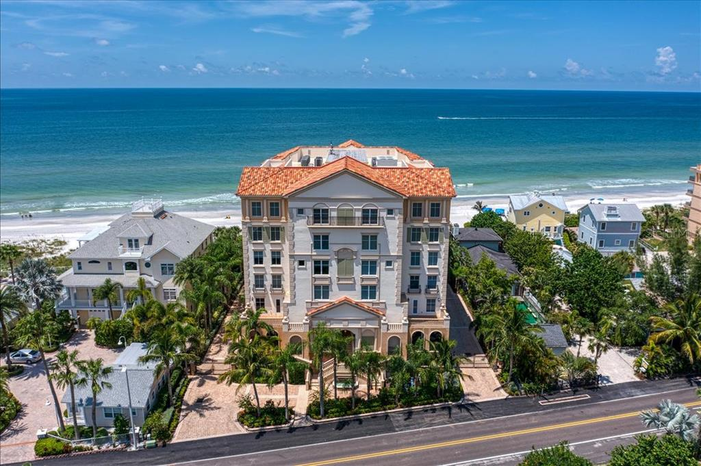 Details for 19640 Gulf Boulevard 200, INDIAN SHORES, FL 33785