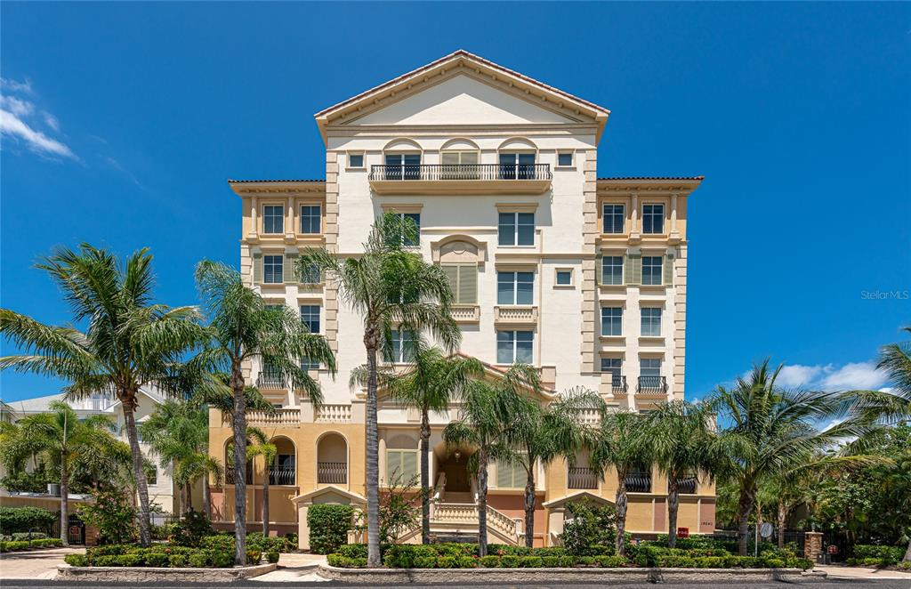 Details for 19640 Gulf Boulevard 702, INDIAN SHORES, FL 33785