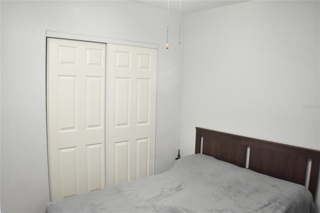 Image 13 of 22 For 5220 59th Way N
