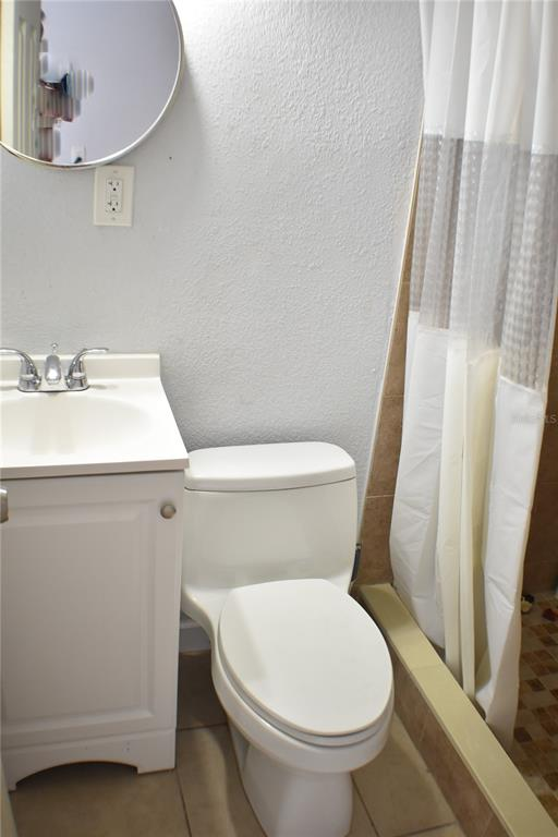 Image 15 of 22 For 5220 59th Way N