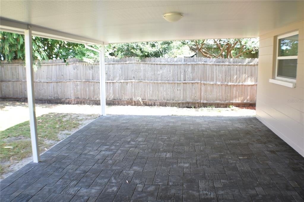 Image 19 of 22 For 5220 59th Way N