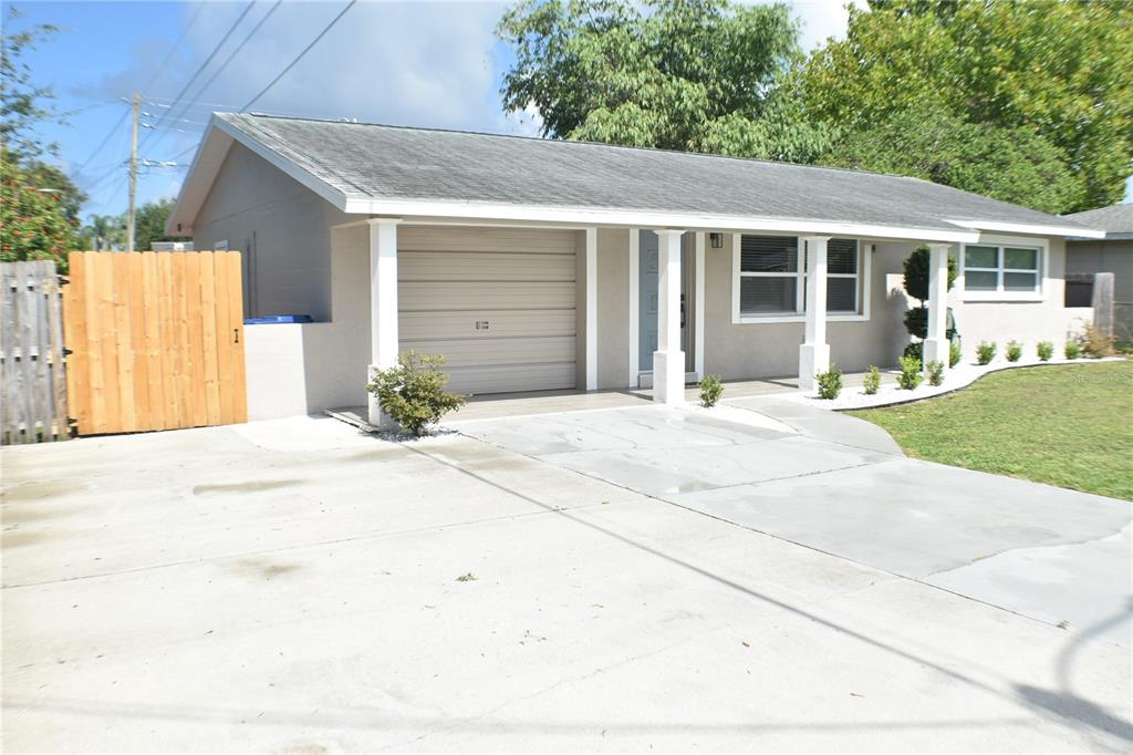 Image 22 of 22 For 5220 59th Way N