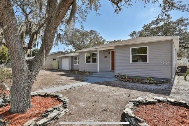 Details for 5054 10th Avenue S, GULFPORT, FL 33707
