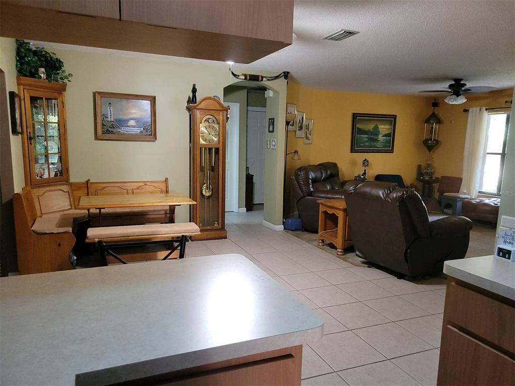 Listing photo id  for 4415 Southern Street