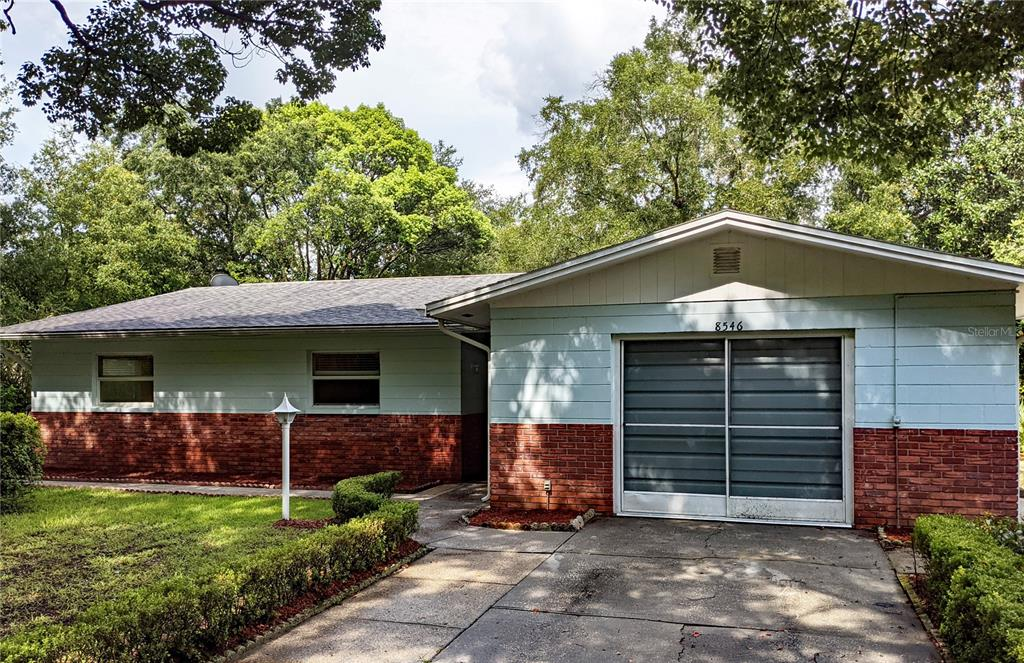 Details for 8546 Fauci Point, CRYSTAL RIVER, FL 34428