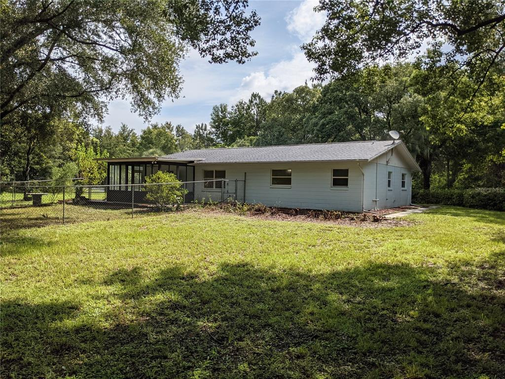 Listing photo id  for 8546 Fauci Point