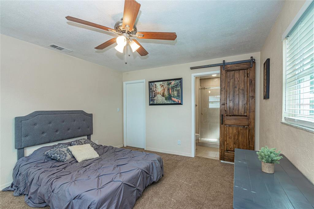 Image 19 of 33 For 4094 13th Way Ne