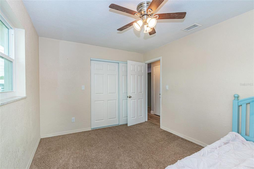 Image 31 of 33 For 4094 13th Way Ne