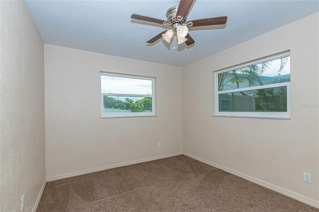 Image 33 of 33 For 4094 13th Way Ne