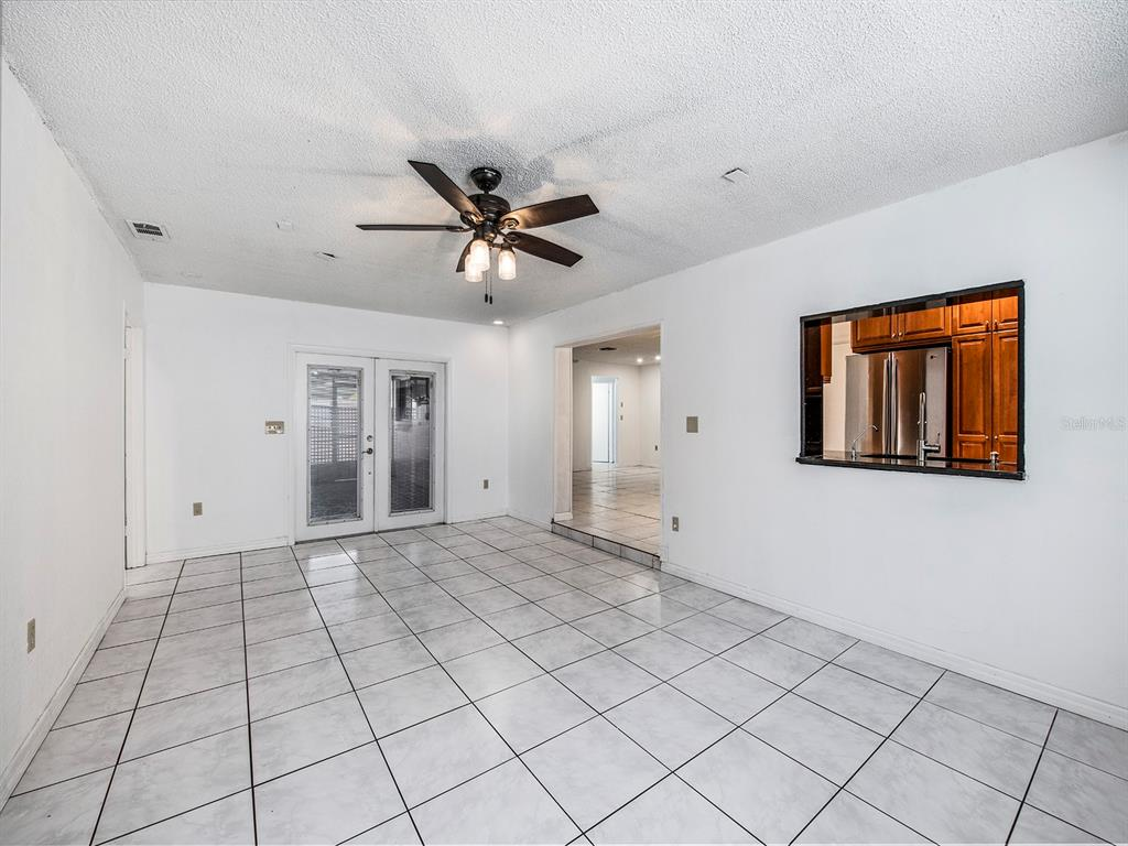 Image 8 of 20 For 10869 65th Way N